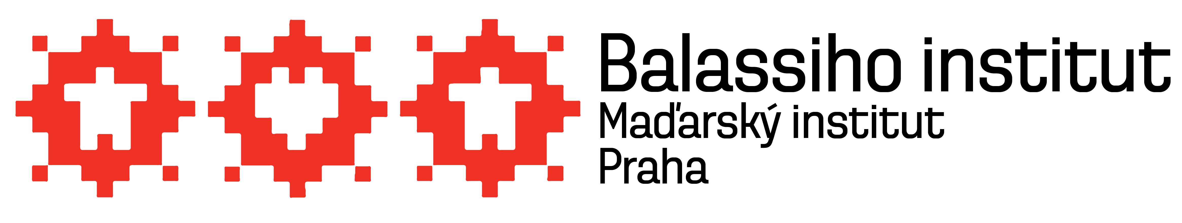 Balassiho_institut