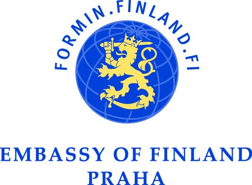 Velvyslanectvi Finska
