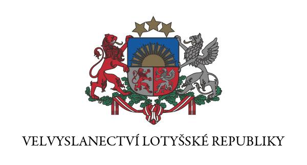 grafiska-zime-cehiski