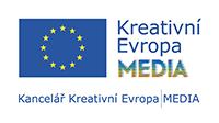 MEDIA - Kreativní Evropa