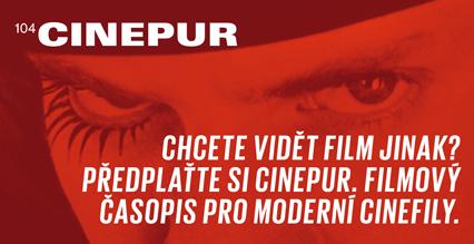 Cinepur