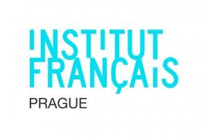 IF_Logo-CMYK_cz