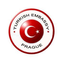Turecka ambasada