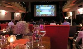 DEF, Film Flavour, kino Royal