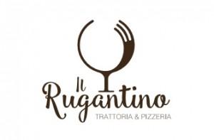 Il Rugantino