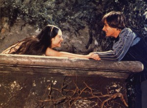Romeo a Julie 2