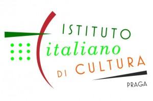 Italsky kulturni institut