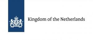 Nizozemske_velvyslanectvi