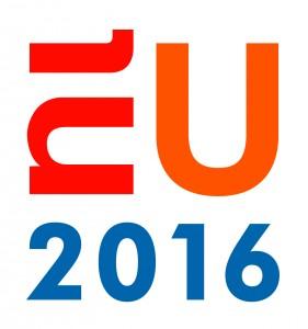 RO_EUNL16_logo_CMYK_300dpi