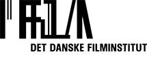 dfi-logo-dk_215