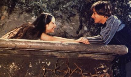 Romeo a Julie 2-001