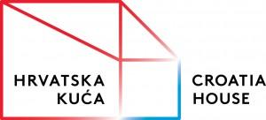 ZHK_primarni_logo_PANTONE_cp