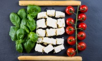 italian_food_flag